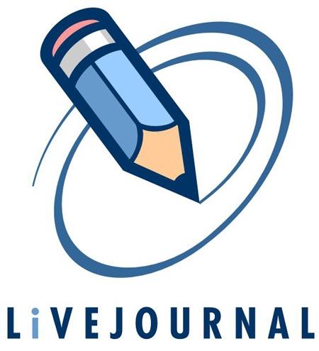 49353177_livejournal_logo