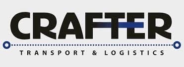 Logotip-Krafter