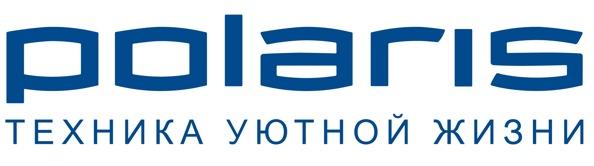 logo_rus copy