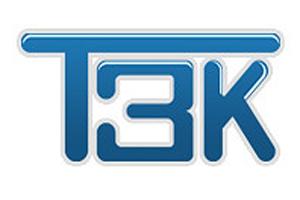 tomskij-zavod-kuznecova-tzk