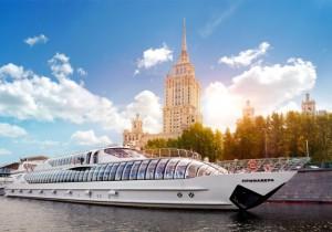 yaht_Moscow_c01dd (1)